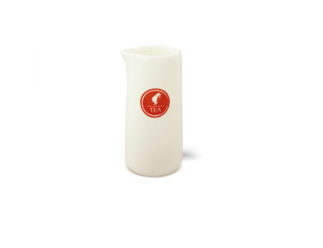 Julius Meinl Tea Spirit Creamer