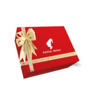 Meinl's Pretty Giftbox