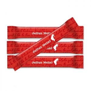 Julius Meinl Sugar Sticks - white