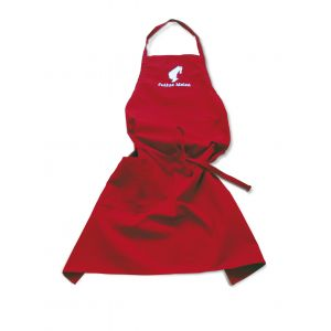 Julius Meinl Barista kitchen apron (long)