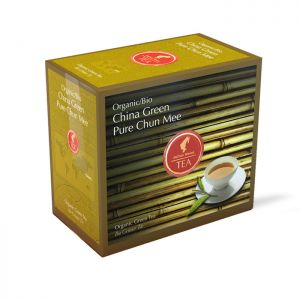 China Green Pure - 20 tea bags