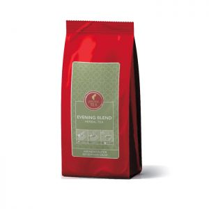 Herbal Evening Blend - 100g