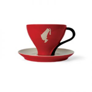 Meinl Trend Cappuccino Cup