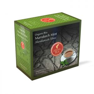 Moroccan Mint - 20 tea bags