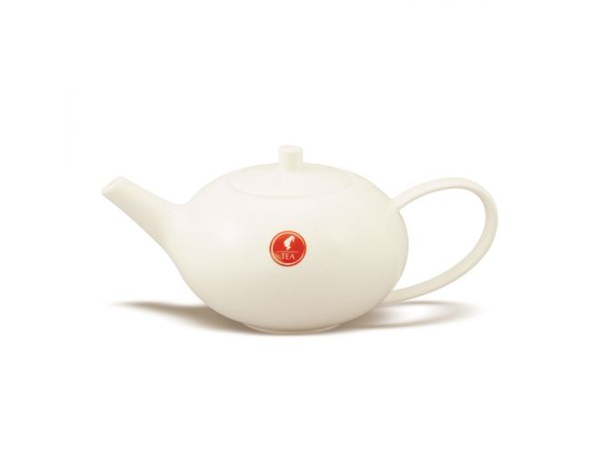 Julius Meinl Tea Spirit Teekanne