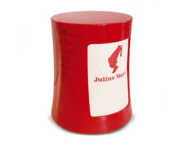 Julius Meinl Poetry Serviettenhalter