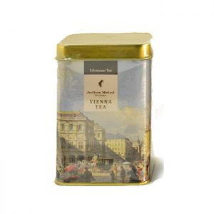 Klimt Tin Assam Harmutty - 100g