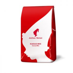 Julius Meinl Drinking Chocolate - 1kg