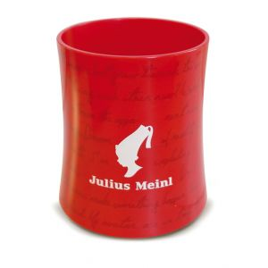 Julius Meinl Poetry Zuckerhalter