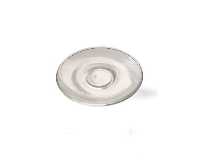 Saucer for Julius Meinl Latte Glass