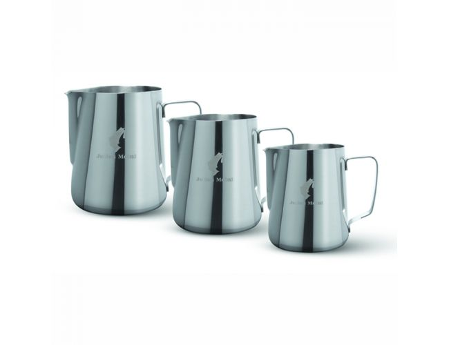 Julius Meinl Milk Jug Set