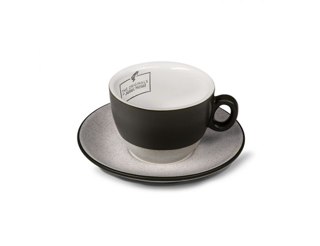 Julius Meinl The Originals Cappuccino Cup