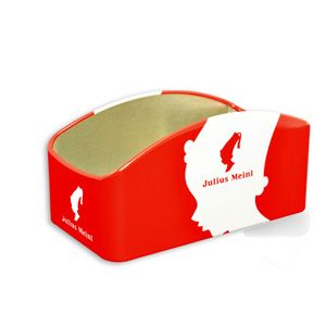 Julius Meinl Sugar Holder