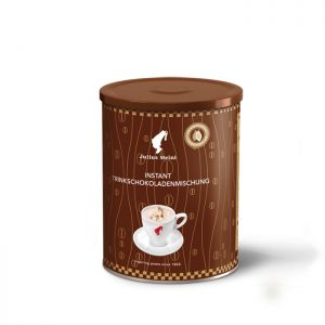 Instant Drinking Chocolate Mix - 300g
