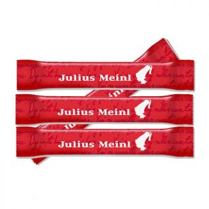 Julius Meinl Honey Sticks - 15g x 100