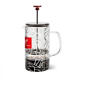 French Press - Coffee Maker