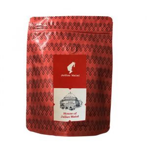 Atelier coffee Australia Bundja Estate Kangaroo