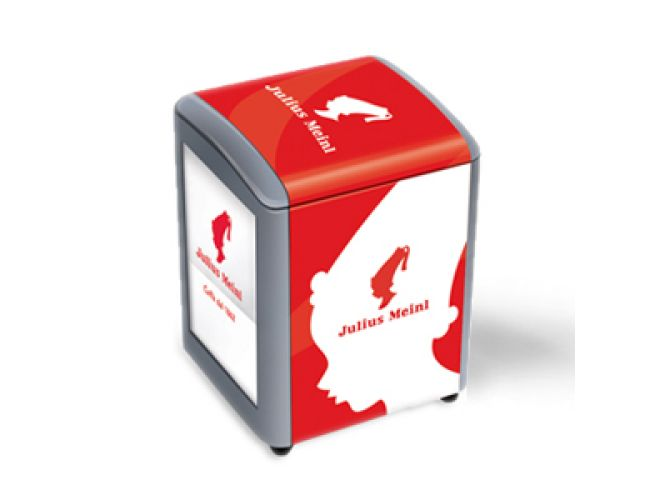 Julius Meinl Napkin Holder