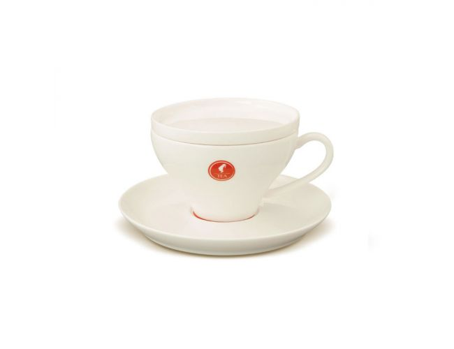 Julius Meinl Tea Spirit Tea Cup