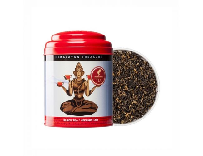Probably the Finest Tea in the World - 150g