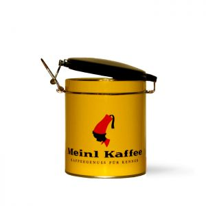 Julius Meinl Chocolate Minis Tin - 400g