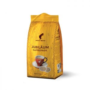 Jubilee coffee pods - 125g