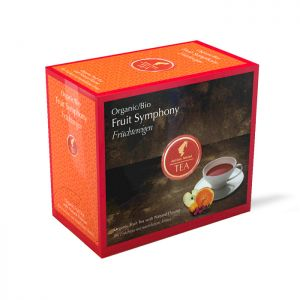Fruit Symphony - 20 tea bags