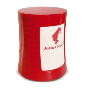 Julius Meinl Poetry Napkin Holder