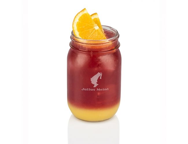 julius meinl ice tea berry temptation