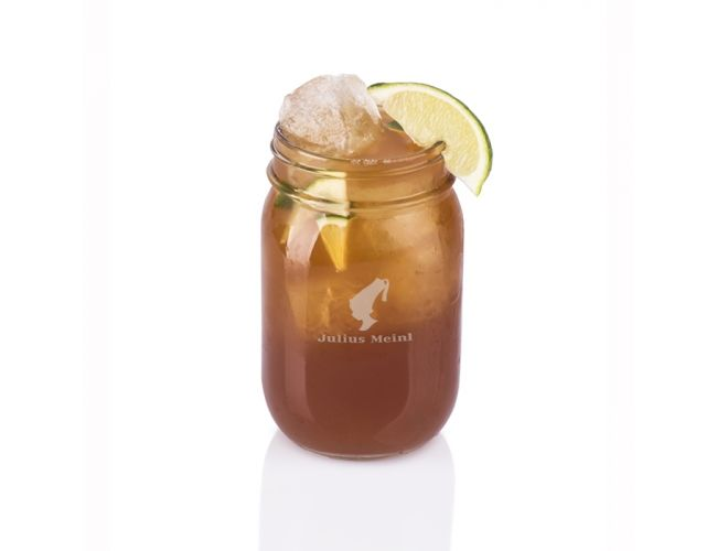julius meinl eistee cocktail