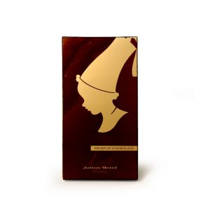 Fine Dark Chocolate - 100g
