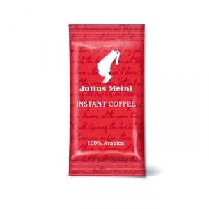 Instant Kaffee Sticks - 2.5g x 100