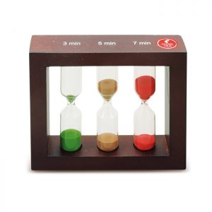 Julius Meinl Tea Spirit Tee Timer